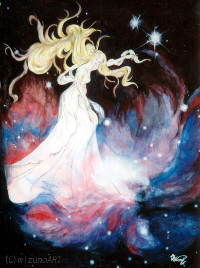 M42~オリオン星雲~
